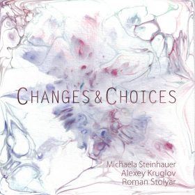 changes__choices_cover_280.jpg